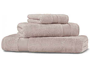 Купить полотенце Hamam Waterside 100х150 см
