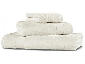 Купить полотенце Hamam Waterside 50х100 см