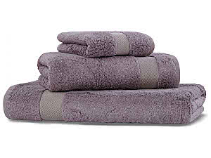 Купить полотенце Hamam Waterside 70х140 см