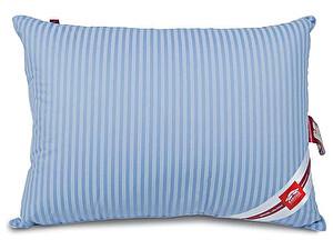 Купить подушку Kariguz Classic 50