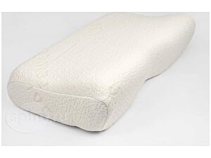 Купить подушку Тривес ТОП-119 M