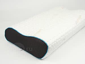 Купить подушку Тривес ТОП-930 Trio L