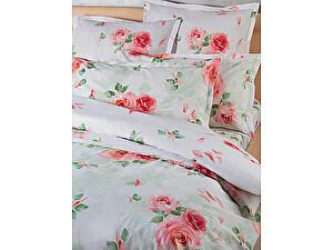 Купить комплект Mirabello Rosa Preziosa Green