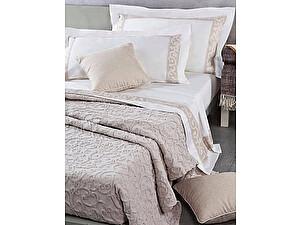Купить постельное белье Mirabello San Marco Beige