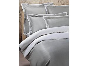 Постельное белье Mirabello Metropolitan Grey