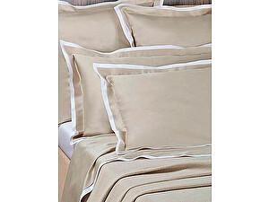 Купить постельное белье Mirabello Metropolitan Beige