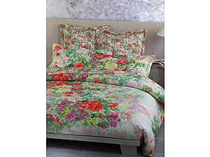 Купить постельное белье Mirabello Meadow Spring