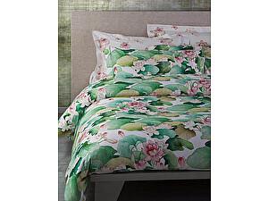 Постельное белье Mirabello Lily Flower