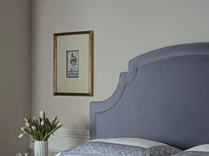 Постельное белье Mirabello Pompei