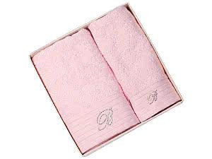 Купить полотенце Blumarine Crociera (2 шт.)