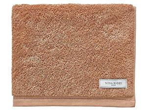 Купить полотенце Nina Ricci Ecume de jours 40х60 см