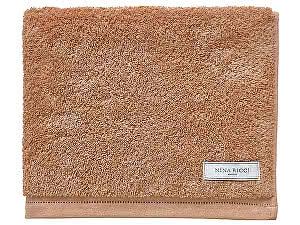 Купить полотенце Nina Ricci Ecume de jours 60х100 см