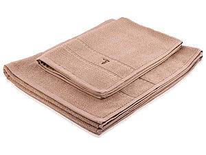 Купить полотенце Trussardi Prospero (2 шт.)