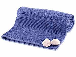 Купить полотенце Trussardi Prospero 100х150 см