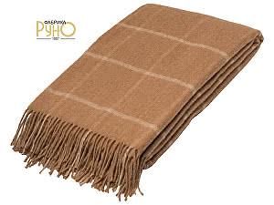 Купить плед Фабрика Руно Dune, 130х190 см