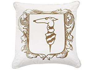 Купить подушку Trussardi Casato 60х60 декоративная
