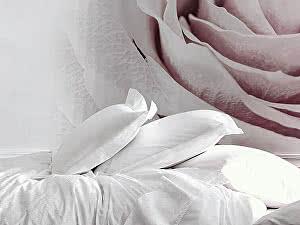 Купить комплект Alexandre Turpault Mademoiselle Blanc