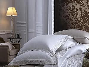 Купить комплект Alexandre Turpault Palais Royal