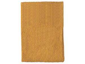 Купить полотенце Svad Dondi Skipper 100х150