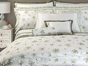 Купить постельное белье Dea Mughetti