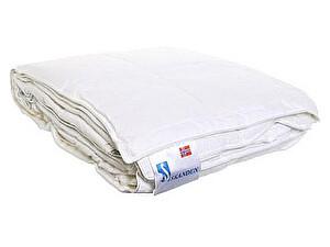 Купить одеяло Norsk Dun Облегченное