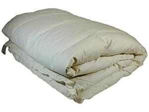 Купить одеяло Norsk Dun Nature organic cotton
