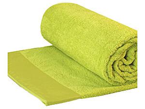 Купить полотенце Dea Eliana 60х110