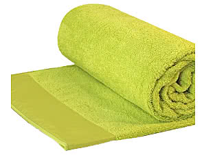 Купить полотенце Dea Eliana 100х180