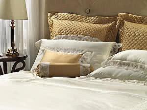 Купить постельное белье Cottimaryanne Tenderesse