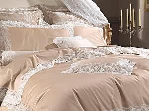 Купить постельное белье Cottimaryanne Rosalyn