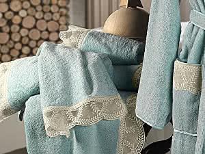 Купить полотенце Cottimaryanne Tenderesse 73х133