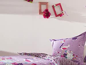 Купить постельное белье Catimini Melle Rose
