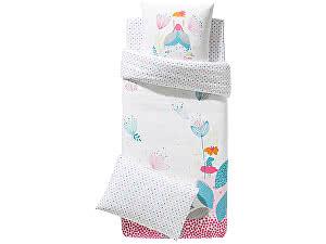 Купить постельное белье Catimini Jardin Imaginaire