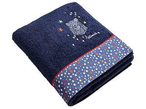 Купить полотенце Catimini Lours et letoile 70х130