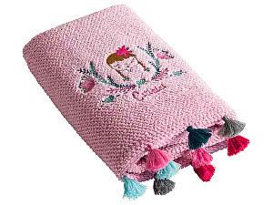 Купить полотенце Catimini Jardin Imaginaire 70х130