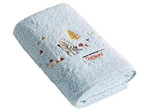 Купить полотенце Catimini Tipis et Canoes 70х130