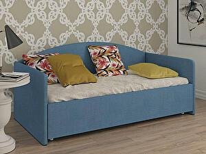 Купить кровать Benartti Uta box 90х190