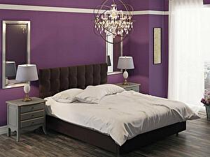 Купить кровать Benartti Seville box 160х190
