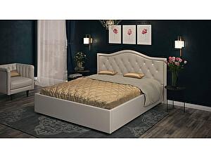 Купить кровать Benartti Greta box