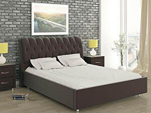 Купить кровать Benartti Merelin box