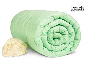 Купить одеяло Peach Bamboo, легкое