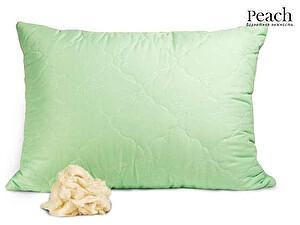 Купить подушку Peach Bamboo 50