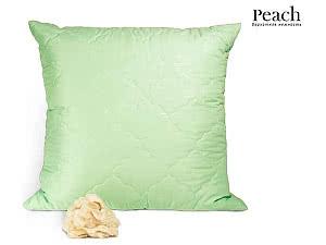 Подушка Peach Bamboo 70