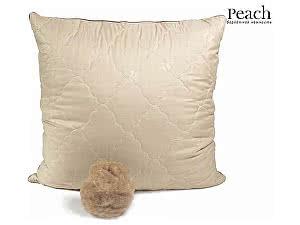 Купить подушку Peach Camel Wool 70