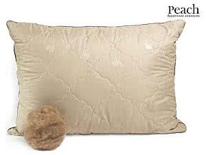 Купить подушку Peach Camel Wool 50