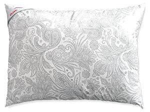 Купить подушку OL-tex Версаль 50х68