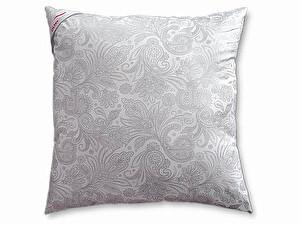 Купить подушку OL-tex Версаль 68х68