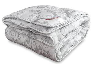 Купить одеяло OL-tex Версаль облегченное