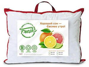 Купить подушку OL-tex Fresh 50х68 (2 шт)