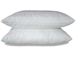 Купить подушку OL-tex Simple 50х68 (2 шт)